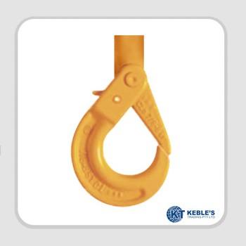 Gr8 Shank Self-Lock Hook
