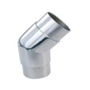 Flush Joiner 135