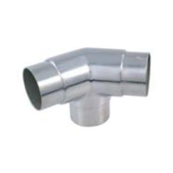 Flush Joiner 135-Deg Tee