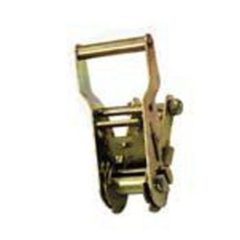 Ratchet Buckle 25mm