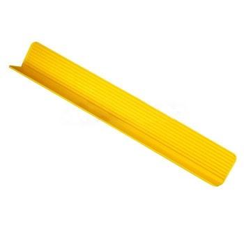 Corner Protector Plastic