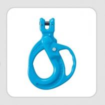 Gr10 Clevis Grip Safe Locking Hook