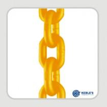 Herc-Alloy 800 Yellow