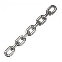Chain Slings G60