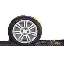 Vehicle Ratchet Tie Down