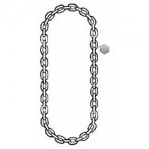 Loop Chain G60