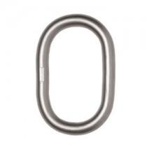 Oblong Masterlink G60