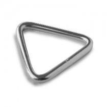 S/S Triangle