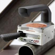 ALFRA Manual Lifting Magnet TMH 50 R