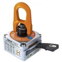 ALFRA Lifting Magnet TML 100