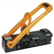 ALFRA Lifting Magnet TML 1000