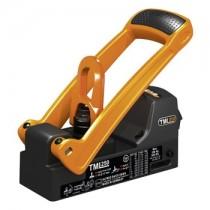 ALFRA Lifting Magnet TML 250