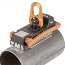 ALFRA Lifting Magnet TML 400 R