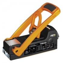 ALFRA Lifting Magnet TML 500