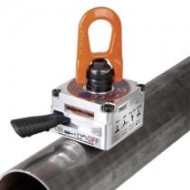 ALFRA Lifting Magnet TML 90 R