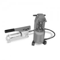 Hydraulic Swaging Tool ch Hand Pump