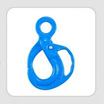 Gr10 Eye Grip Safe Locking Hook
