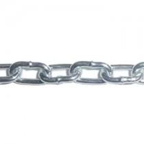 Zinc Plated Regular Link