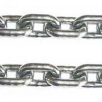 Stainless Steel Chain Regular Link G316
