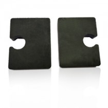 Rubber Gaskets to suit Large Square Type*