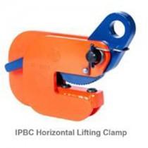 Crosbyip Lifting Clamps