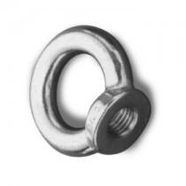 S/S Eye Nut S582 G316
